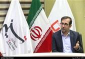 مدیریت شهری به جای انجام وظیفه، سیاسیکاری در پیش گرفت/شهردار آینده تهران امور را به ریل گذشته بازگرداند