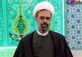 امام جمعه بجنورد: هر کس در روند انتخاباتی بی اخلاقی کند در نقشه دشمن بازی کرده است