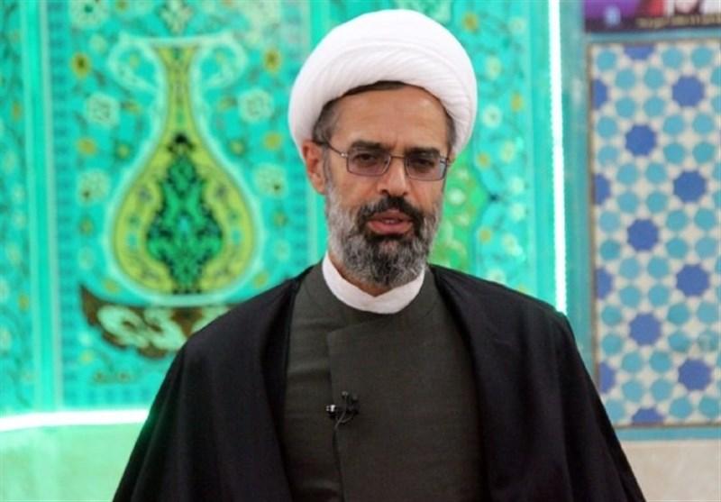 امام جمعه بجنورد: همه مسئولان نسبت به مسئله عفاف و حجاب مسئولیت دارند