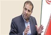 عضو کمیسیون اقتصادی مجلس: همتی عوامفریبی میکند / عملکرد منفعلانه دولت روحانی دلسردی مردم را به دنبال داشت