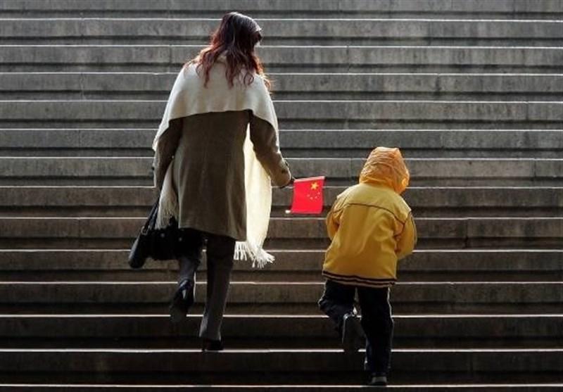چرایی روی خوش چین به فرزندآوری بیشتر؛ بررسی چالشها و فرصتها