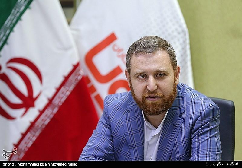 12 گزینه تصدی شهرداری تهران معرفی شدند