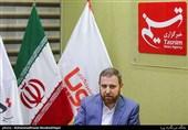 شهردار تهران باید روحیه جهادی و انقلابی داشته باشد/ پیشنهاد اخذ عوارض پسماند به صورت شناور از مردم