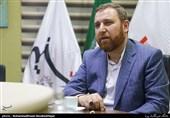 برنامه زمانبندی ارائه برنامهها از سوی گزینههای تصدی شهرداری تهران اعلام شد