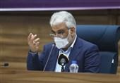 رئیس دانشگاه آزاد اسلامی: دوران تحول دانشگاه آزاد فرا رسیده است / رشتههای مهارتی تقویت میشود
