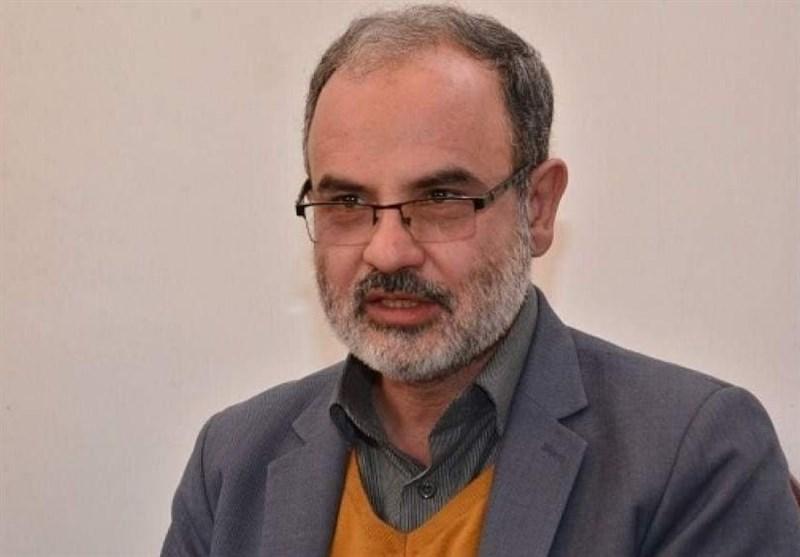درباره نامه محمود صادقی به رهبر انقلاب؛ خود شکن آیینه شکستن خطاست