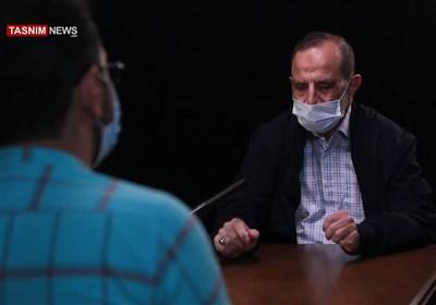 اولویت های اقتصادی پیش روی رئیس جمهور آینده در گفتگو با محمد خوش چهره