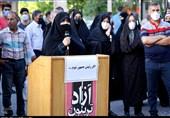 مجمع نمایندگان کردستان: انعکاس مشکلات مردم مورد توجه صدا و سیما قرار گیرد/ با کار فرهنگی بیاخلاقیها بیاثر شود