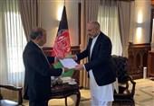 ادامه اصرارهای پاکستان برای سفر وزیر خارجه افغانستان به اسلامآباد