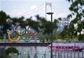 امکان استفاده افراد خارجی از تاکسی در المپیک توکیو