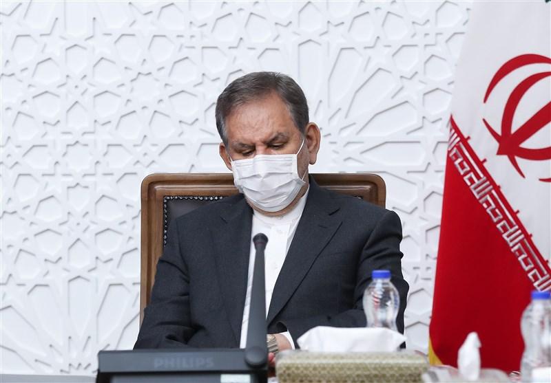 ابلاغ لغو روادید متقابل بین ایران و عراق