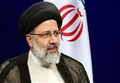 مسئول ستاد انتخاباتی رئیسی در نطنز منصوب شد