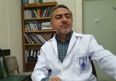 پزشک جهادی: نخبگان دانشگاهی راهکار عملیاتی گام دوم انقلاب را پیدا کنند / اعتبار هر نظامی به مشارکت حداکثری مردم بستگی دارد