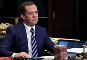 امکان تحقیقات درباره دخالت آمریکا در انتخابات پارلمانی روسیه