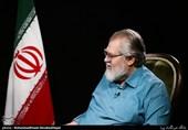 نادر طالب زاده در مشهد مقدس: استکبار جهانی از جوانان حزباللهی باسواد هراس دارد