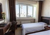 ارزان ترین هتل های نزدیک حرم در تور مشهد کجارو کدامند؟