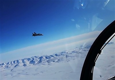 چرا روسیه در حال احیای ساختارهای نظامی خود در قطب شمال است؟