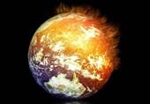 گرم شدن یک درجهای کره زمین چه تأثیری بر مرگومیرها دارد؟