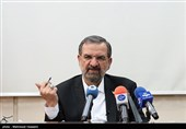 """رضایی: به دنبال اجرای """"نهضت مسکنسازی ایرانیان"""" هستیم"""