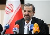 رضایی اسناد راهبردی برای انقلاب اقتصادی در 31 استان کشور را منتشر کرد