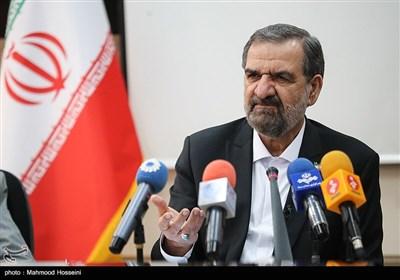 سفر محسن رضایی به خوزستان برای بررسی مشکلات روزهای اخیر