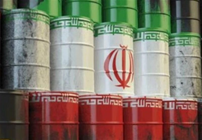 لوک اویل روسیه: ایران توان افزایش تولید نفت تا 6 میلیون بشکه در روز را دارد