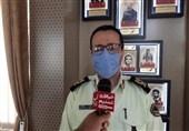 865 دستگاه استخراج ارز دیجیتال غیرمجاز در زنجان کشف شد