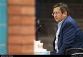 رئیس ستاد انتخاباتی همتی در کهگیلویه و بویراحمد منصوب شد