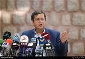 واکنش همتی به انتشار نامهاش در باره قیمت بنزین