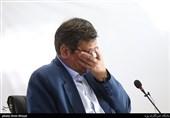 مخالفت با سانسور به سبک آقای سانسورچی/ آقای همتی، تورم فروردین 1400 را افشا کن