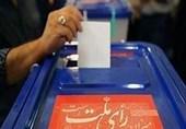فرمانده سپاه استان سمنان: همه باید برای حضور حداکثری مردم در انتخابات تلاش کنیم