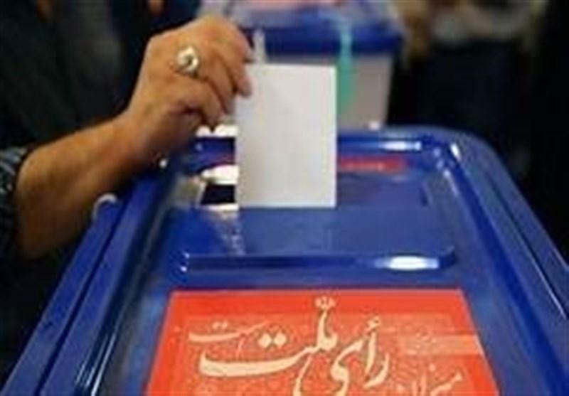 شمیرانات با 290 شعبه اخذ رأی آماده برگزاری انتخابات + فیلم