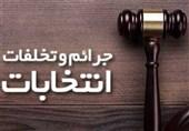 رسیدگی دقیق به جرائم و تخلفات انتخاباتی در استان کرمان؛ از تشکیل پرونده تا رصد فضای مجازی