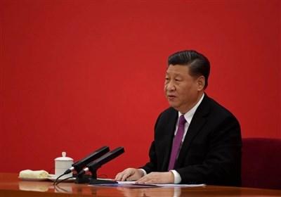 درخواست شی جین پینگ از رسانههای داخلی: تصویر واقعی چین را به دنیا نشان دهید