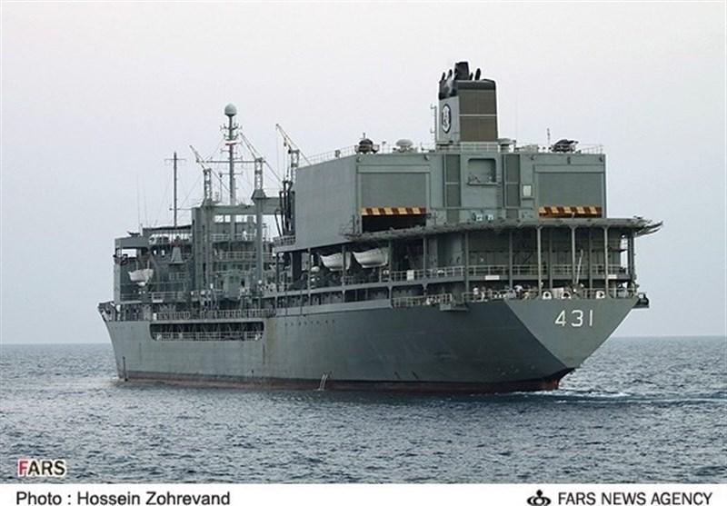 آجا | ارتش | ارتش جمهوری اسلامی ایران , نیروی دریایی | نداجا | نیروی دریایی ارتش , اخبار نظامی | اخبار دفاعی ,
