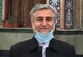 قاتل معاون عمرانی آستان امامزاده صالح(ع) بازداشت شد
