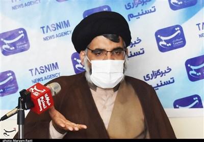 رئیس ستاد انتخاباتی رئیسی در چهارمحال و بختیاری: رئیسی در میدان مشکلات را برطرف میکند نه با پشت میزنشینی