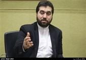 فیلم// راهاندازی سامانه ملی ثبت تخلفات و شکایت مردمی از شوراها و شهرداریها