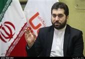 انصراف رئیس شورای عالی استانها از کاندیداتوری شورای شهر تهران