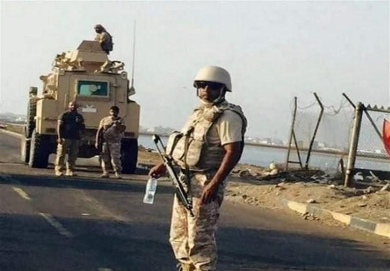 افشای قاچاق مواد مخدر توسط عربستان به «المهره» یمن