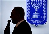 چرا نتانیاهو سقوط کرد؟