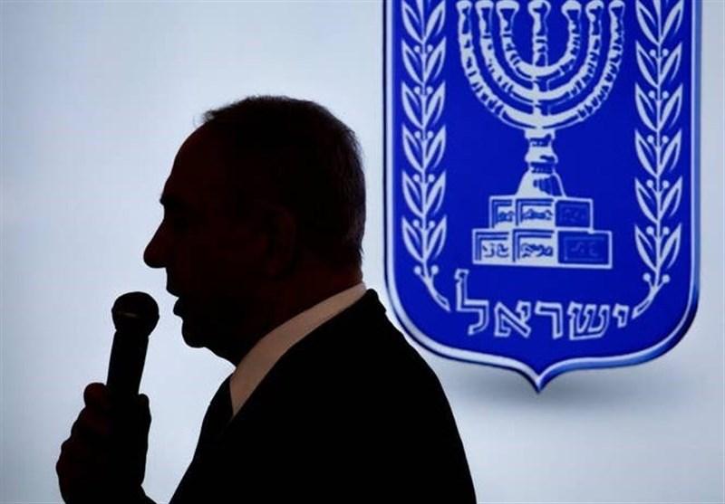 منابع ارشد تلآویو: نتانیاهو به هیچ یک از اهداف خود مقابل ایران نرسید