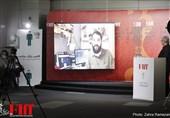 """فرخنژاد بهترین بازیگر و """"نور طبیعی"""" مجارستان بهترین فیلم جشنواره جهانی فجر/ 3 جایزه برای بخش فلسطین"""