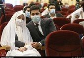 Nearly 2.5 Million Recover from Coronavirus in Iran