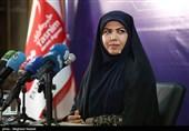 شیخی: مردم با حضور در پای صندوق رأی تحول را رقم بزنند