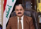 التعیبان : ضباط اماراتیون متواجدون فی جهاز المخابرات العراقی