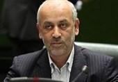مدیریت ایران خودرو گام های خوبی در بومی سازی محصولات جدید برداشته است