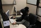 پاسخگویی به بیش از 43 میلیون تماس درباره کرونا در سامانه 4030
