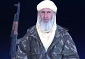 پاداش 7 میلیون دلاری آمریکا برای ارائه اطلاعات درباره رهبر القاعده در مغرب اسلامی