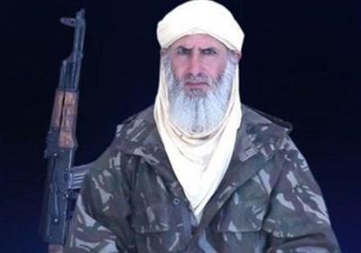 پاداش ۷ میلیون دلاری آمریکا برای ارائه اطلاعات درباره رهبر القاعده در مغرب اسلامی